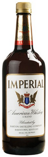 Imperial Blended Whiskey 1.00l - Case of 12